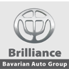 Bavarian Auto Group (Authorized Service Center)